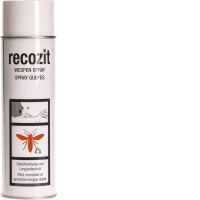 RECOZIT Wespen Spray 500 ml