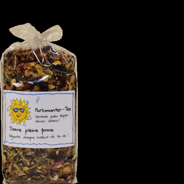 Herboristeria Purlimunter Tee
