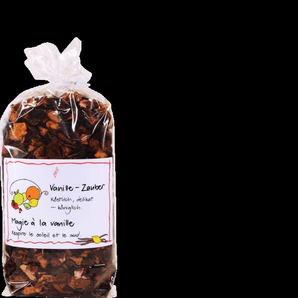 Herboristeria Vanille-Zauber