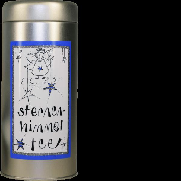 Herboristeria Tee Sternenhimmel