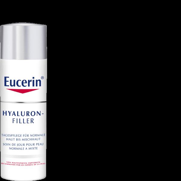 Eucerin Hyaluron-Filler Fluid