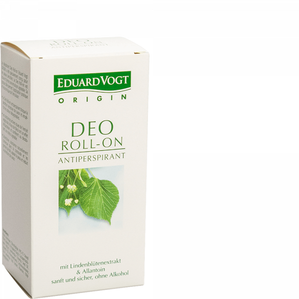 Vogt Deo Roll-on