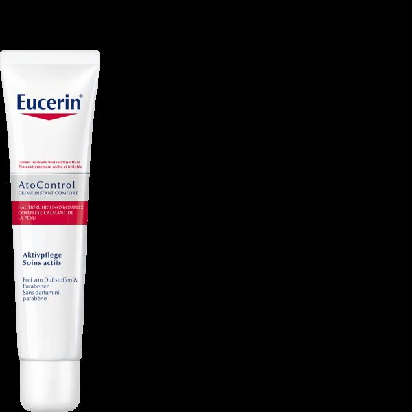 Eucerin AtoControl Creme Instant Comfort