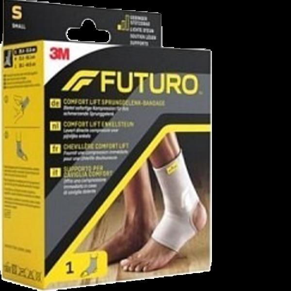 3M FUTURO Bandage Comfort Lift Sprunggelenk S