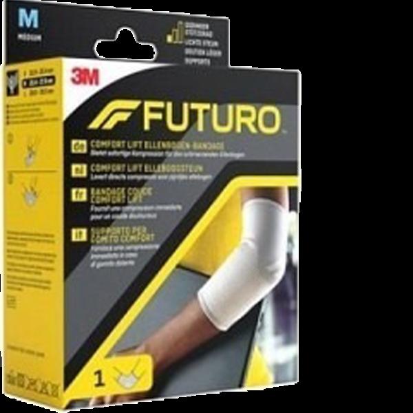 3M FUTURO Bandage Comfort Lift Ellbogen M