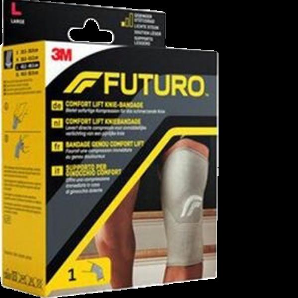 3M FUTURO Bandage Comfort Lift Knie L