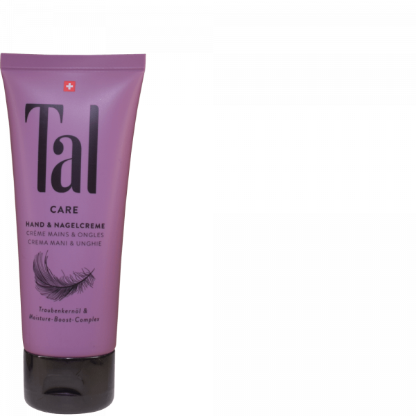 TAL Care Hand & Nagelcreme