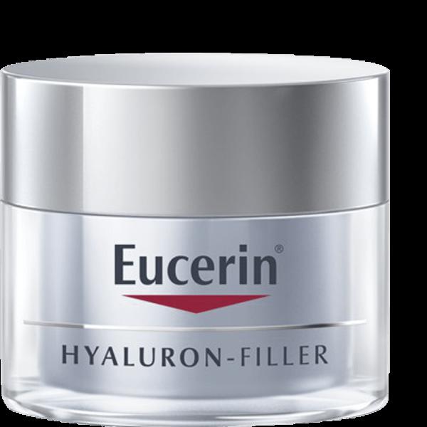 EUCERIN Hyaluron Filler Tag LSF 30