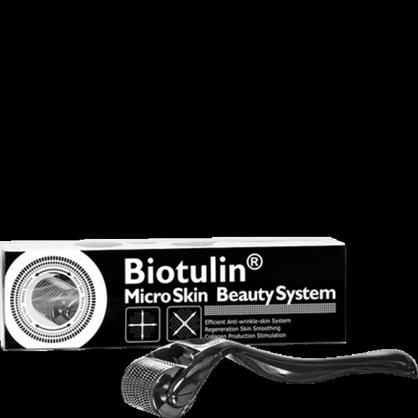 BIOTULIN Skin Roller
