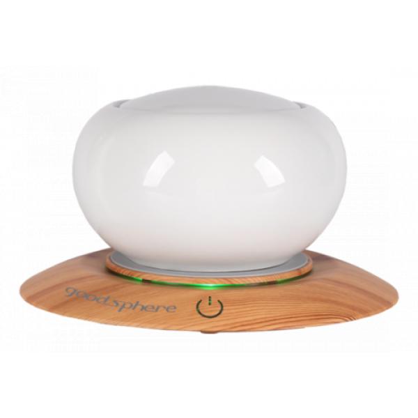 GOODSPHERE Aroma Diffuser Ceramic