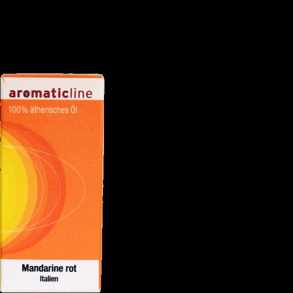 Aromaticline Mandarine