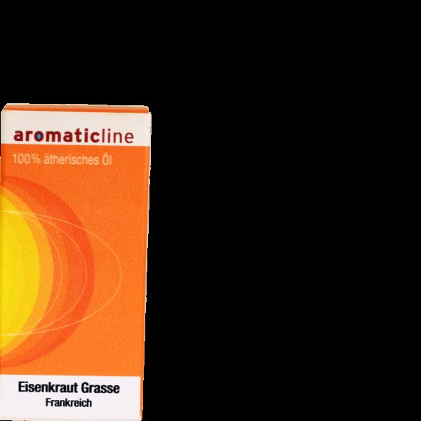 Aromaticline Eisenkraut