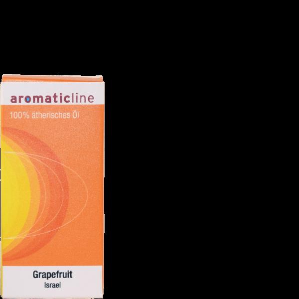 Aromaticline Grapefruit 10ml