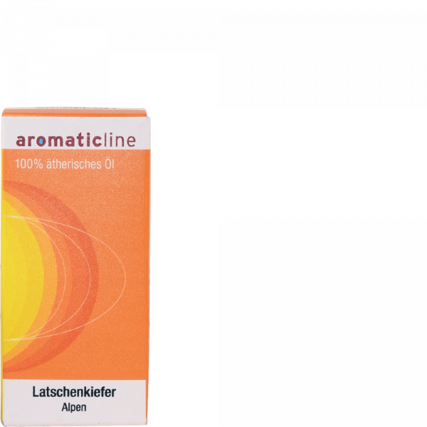 Aromaticline Latschenkiefer
