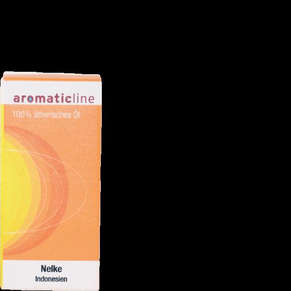 Aromaticline Nelke