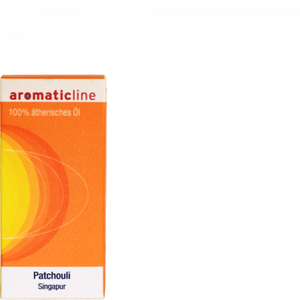 Aromaticline Patchouli