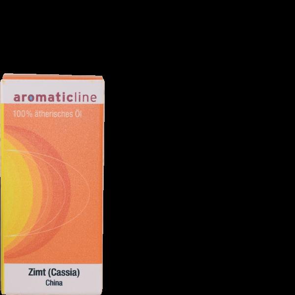 Aromaticline Zimtblätter