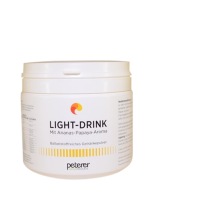 Slimoform Light Drink