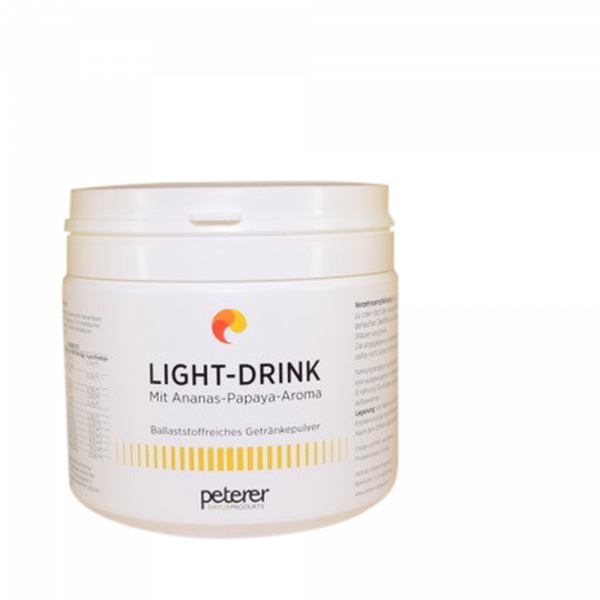 LIGHT DRINK 400 G