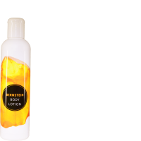 BERNSTEIN BODY LOTION
